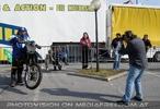 Bike Stunt Show 02