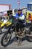 Bike Stunt Show 05