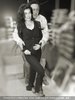 Lady + Mr. Shoe (Charly Swoboda, Monika Brandtner)