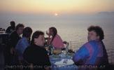 A Greek evening 09