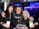 Firebirth - Tour Pix 57 (Charly Swoboda, Christa Kern, Gotthard)