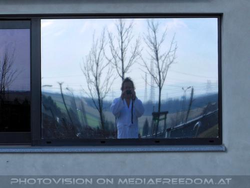 Winteroase 4: Charly Swoboda