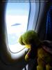 Flug nach Koh Samui 11