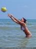 Sea Ball