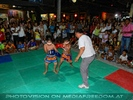 Fisherman's village 02 Thai Boxing