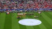 WM 2006 Tschechien - USA