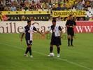 Dynamo Dresden - Atletico Madrid (Atletico Madrid, Dynamo Dresden)