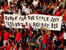 WM 2006 Deutschland - Portugal