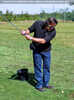 A Golf Turnier 22