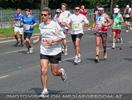 Vienna City Marathon 09