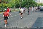 Vienna City Marathon 05
