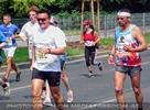 Vienna City Marathon 10