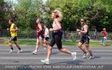 Vienna City Marathon 08