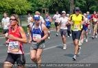 Vienna City Marathon 07