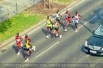 Vienna City Marathon 01