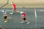 Vienna City Marathon 04