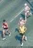 Vienna City Marathon 03