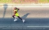 Vienna City Marathon 02