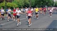 Vienna City Marathon 06