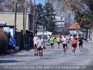Floridsdorf Marathon 1