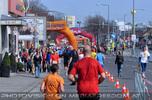 Floridsdorf Marathon 3