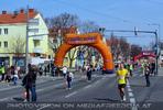 Floridsdorf Marathon 4