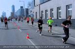 Floridsdorf Marathon 5
