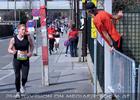 Floridsdorf Marathon 6