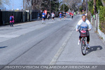 Floridsdorf Marathon 2