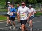 Vienna City Marathon 11