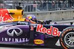 Showrun Pix 29 (Daniel Ricciardo)