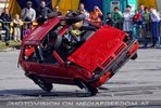 Car Stunt Show 12