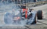 Showrun Pix 30 (Daniel Ricciardo)