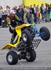 Car Stunt Show 14