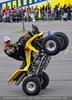 Car Stunt Show 15
