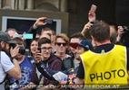 Showrun Pix 32 (Daniel Ricciardo)