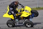 Car Stunt Show 16
