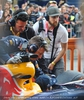 Showrun Pix 65 (Daniel Ricciardo)