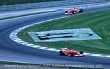 Das Rennen 03