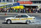 Car Stunt Show 02