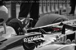Showrun Pix 72 (Daniel Ricciardo)