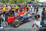 Showrun Pix 75 (Daniel Ricciardo)