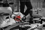 Showrun Pix 76 (Daniel Ricciardo)