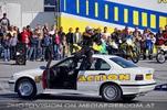 Car Stunt Show 03