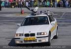 Car Stunt Show 05