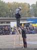 Stuntshow 10