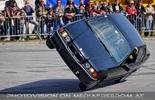Car Stunt Show 08