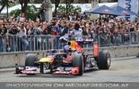 Showrun Pix 23 (Daniel Ricciardo)
