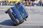 Car Stunt Show 09