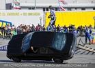 Car Stunt Show 10
